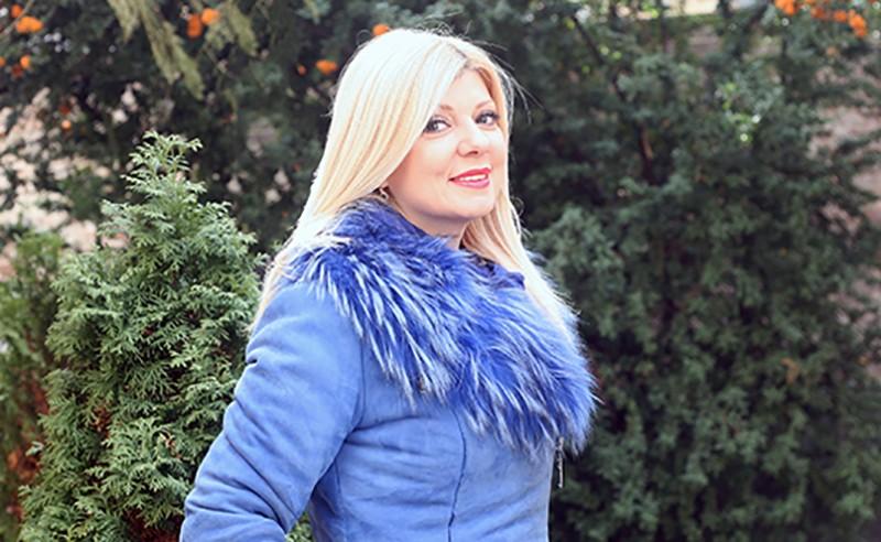 Dr-Tatjana-Mrkic